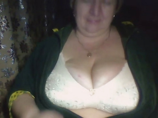 шеф видео врач щупал маи груди дойки встала