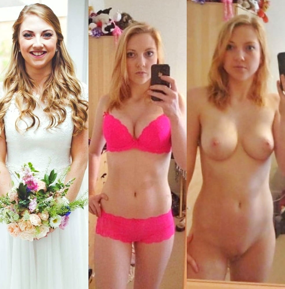 Sexy blondes, 35.