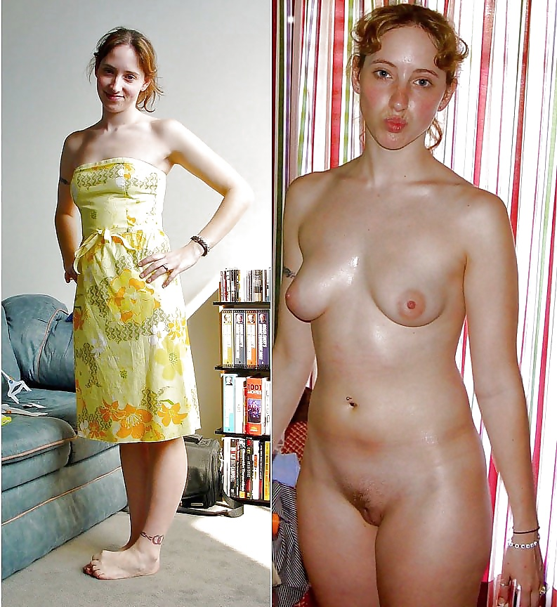 Nudist tiny clothed un clothed xxx young brothersister