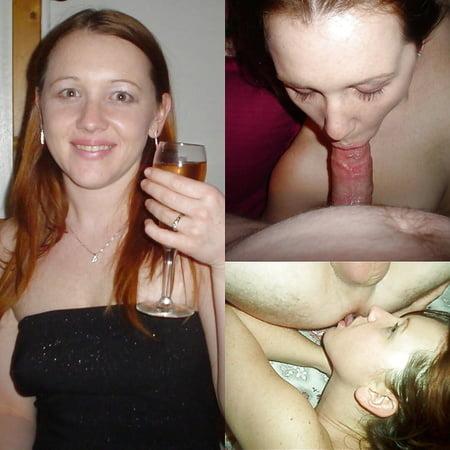 Hot porno Free fat naked woman