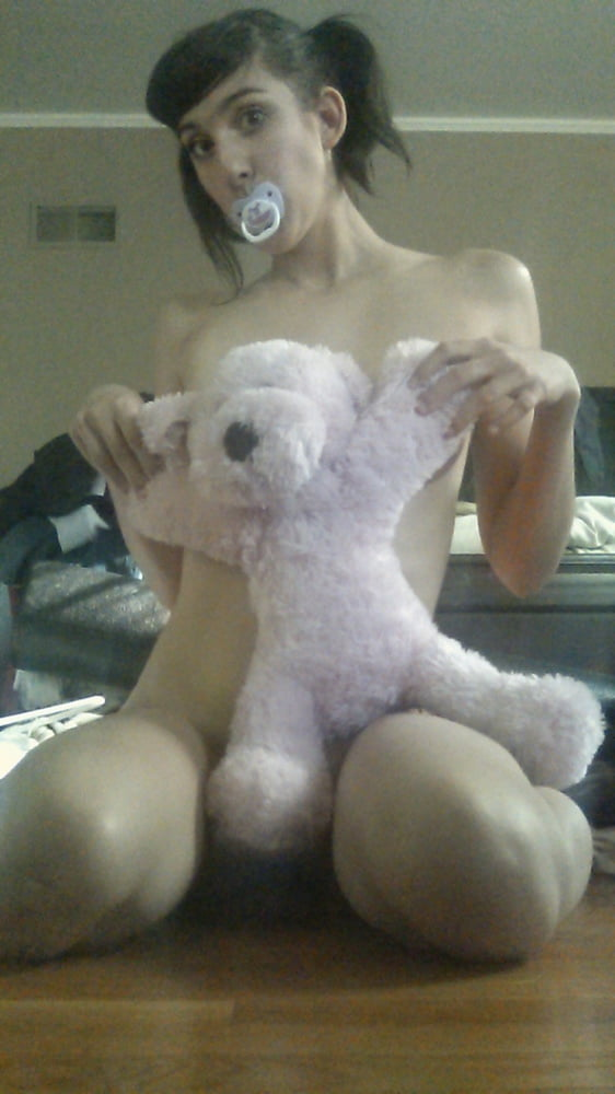 Mukora    reccomended sexy tits and vagina