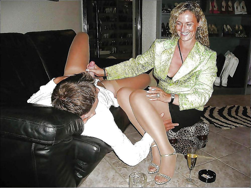 Michelle rodriguez topless scene