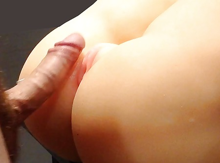 Pipedream extreme fuck me silly mega pussy & ass
