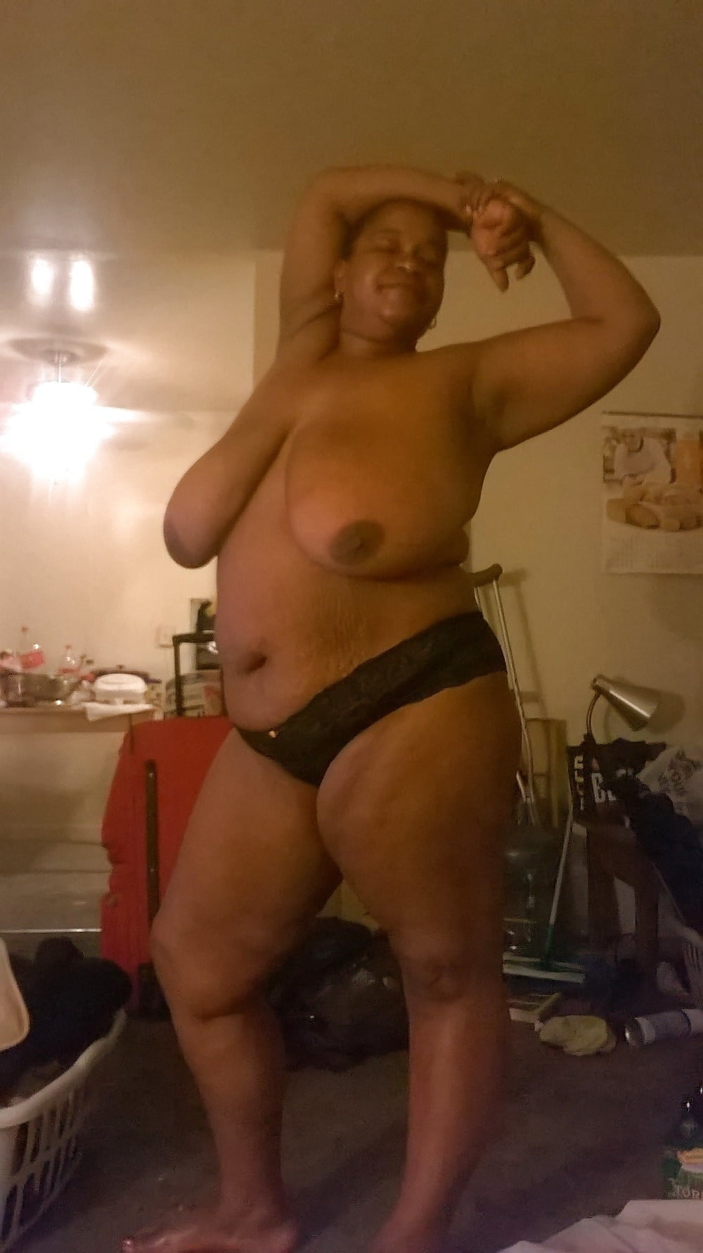 Bbw black women squirting-9313
