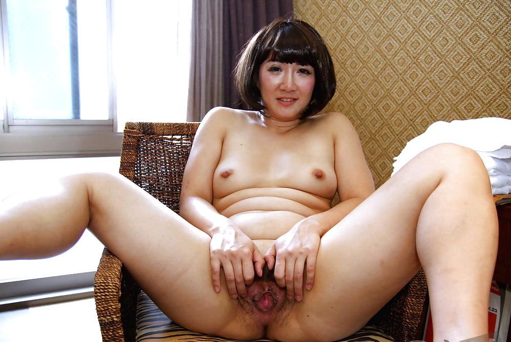 Asian slut info