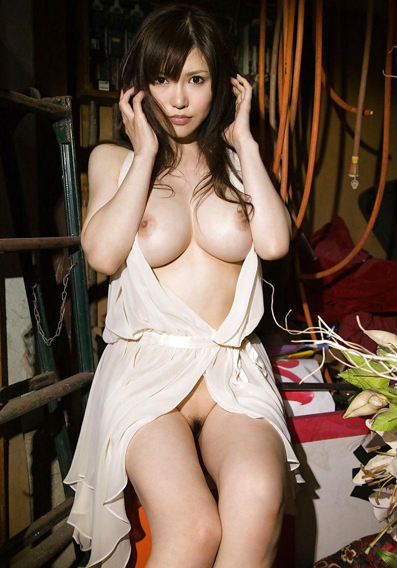 Hot naked asian school girls