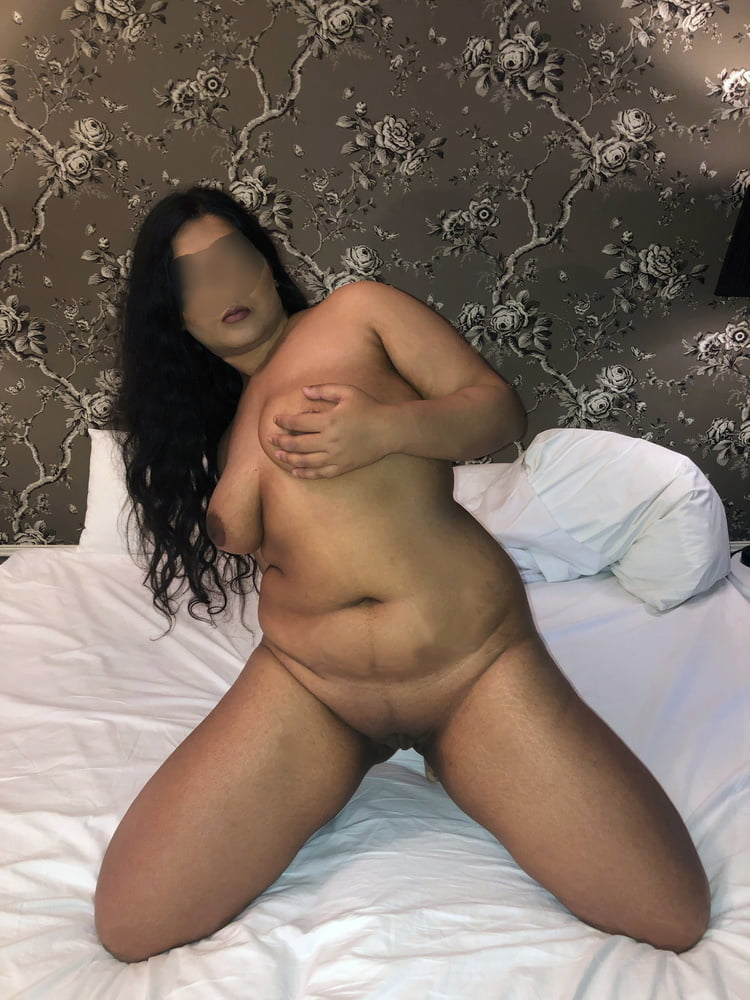 Hot sexy indian videos