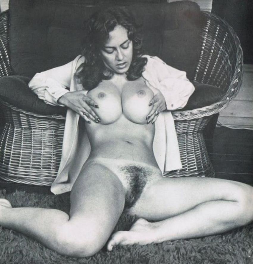 Vintage adult breast squeeze — 12
