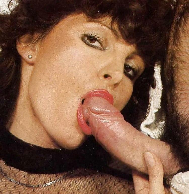Super porno teresa orlowski, nude tyrese gibson
