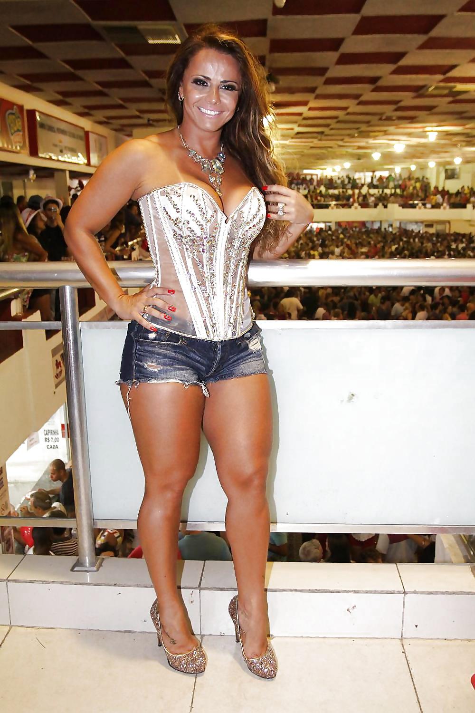 Porn latina milf legs anal oiled galleries