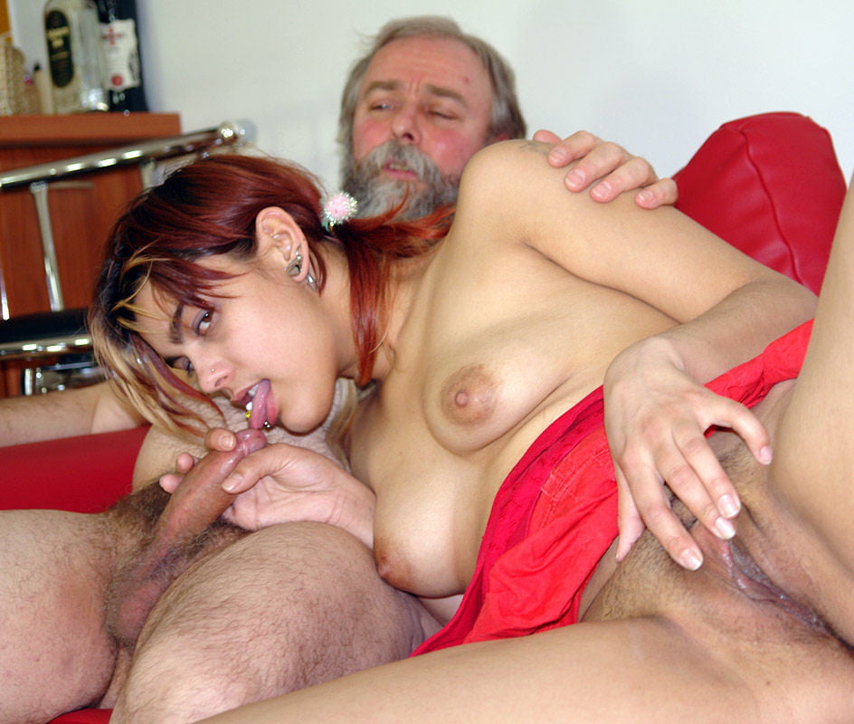 Free Porn Pictures And Sex Pics
