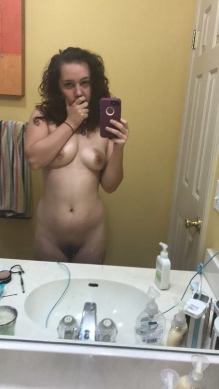 Amateur (016) Liz from (Texas)