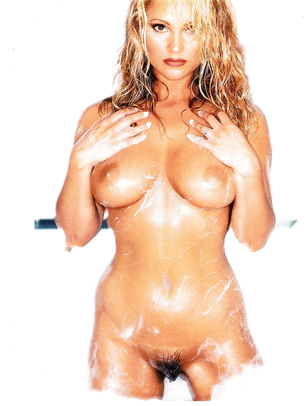 Simic nude tatjana Tatiana Simic