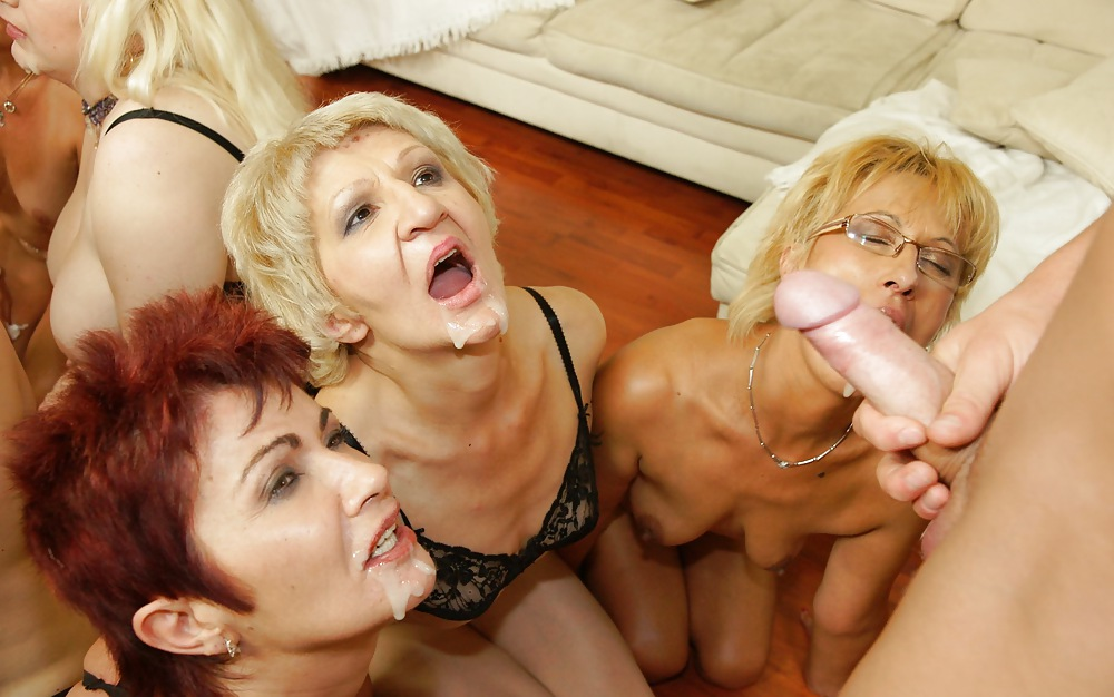mature-panyt-sex-movies