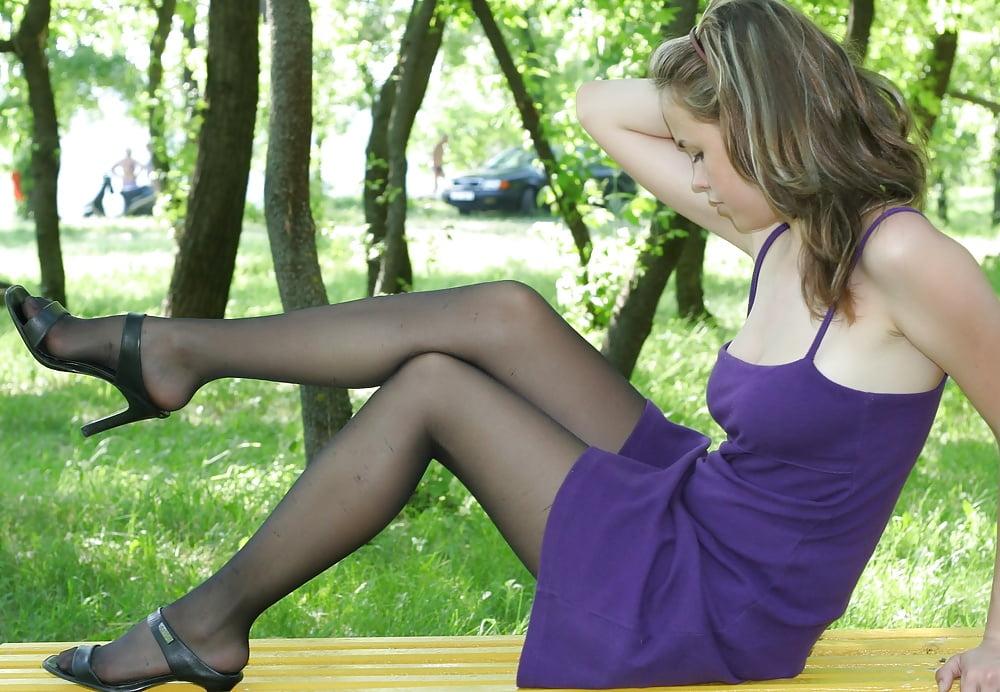 Hot non nude teens-2828