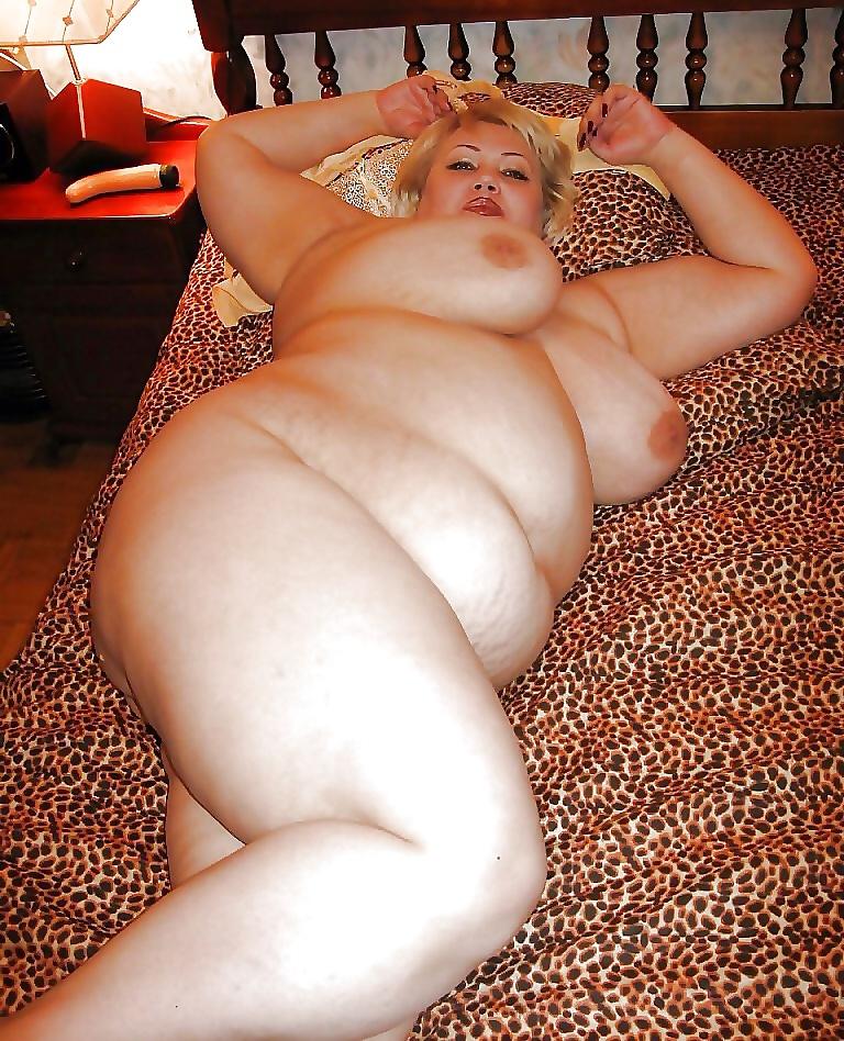 порно архив фото толстых зрелых русских баб много