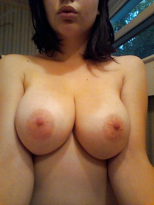 Tits and tumblr-7073
