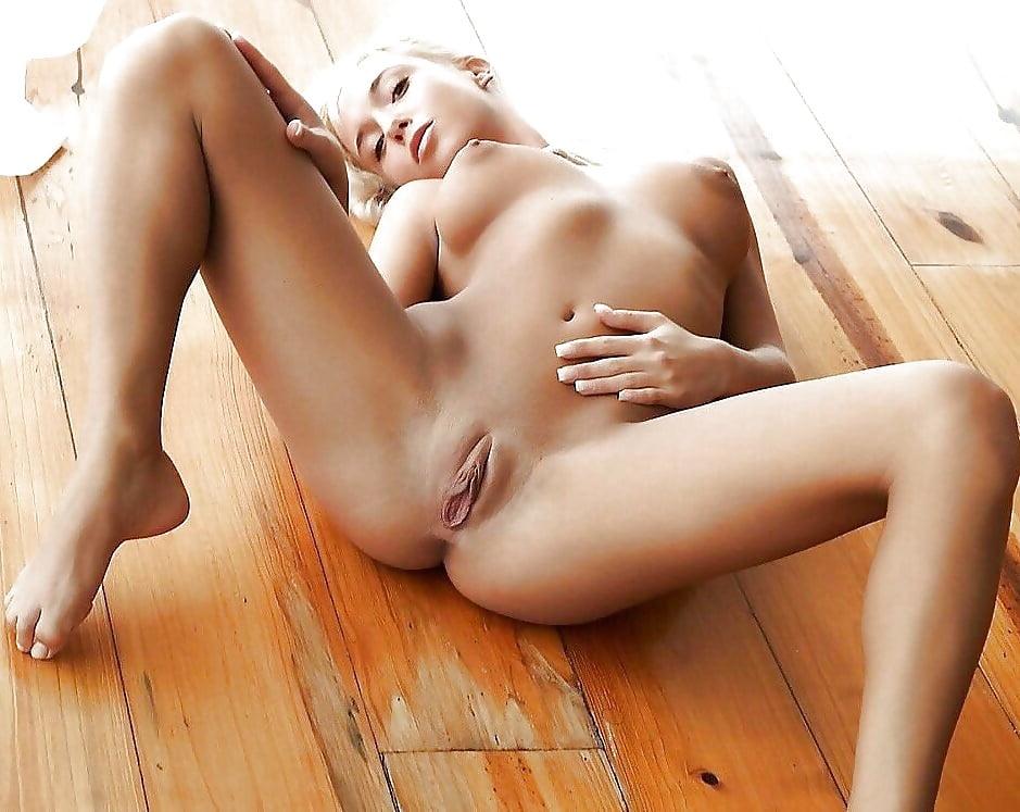 порно видео голые ножки и пизда домашних встречах