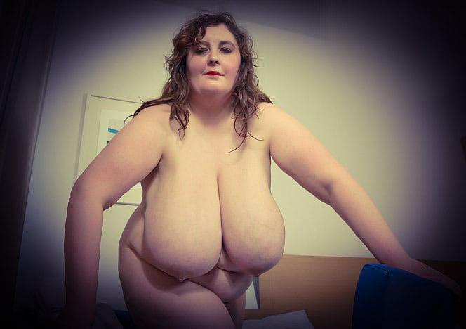 amateur naked mature pics