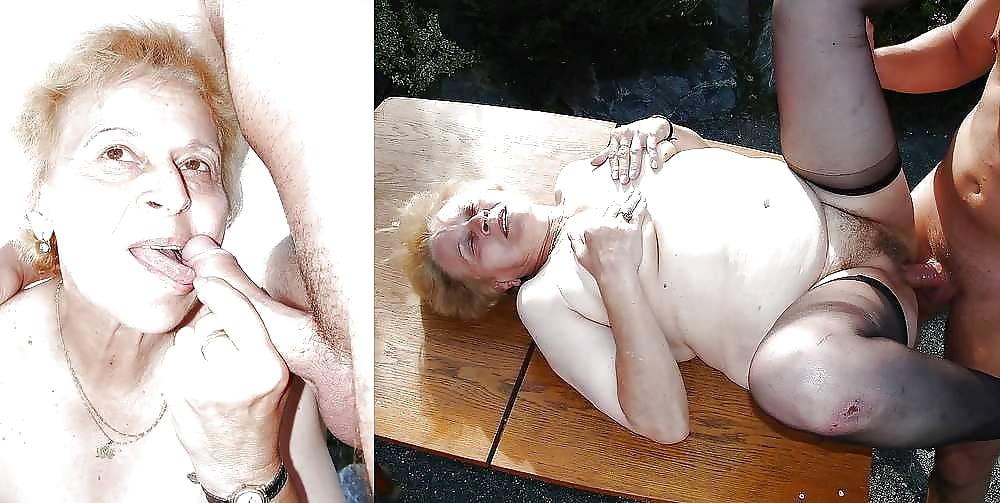 Free german grannies porn galery
