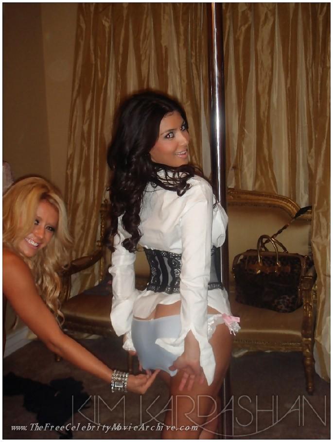 Kim kardashian j ray sex tape-9479