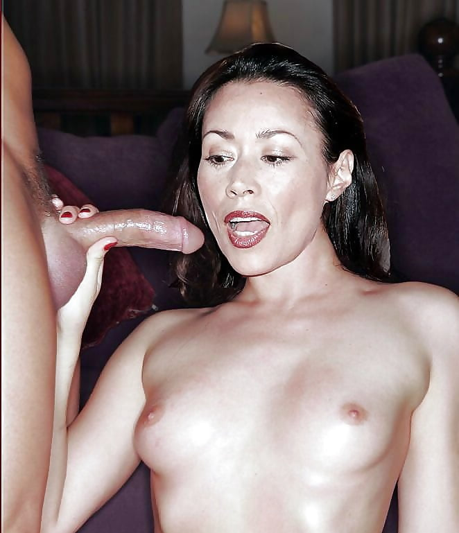Ann curry nude real, pirates of the caribbean nude sex