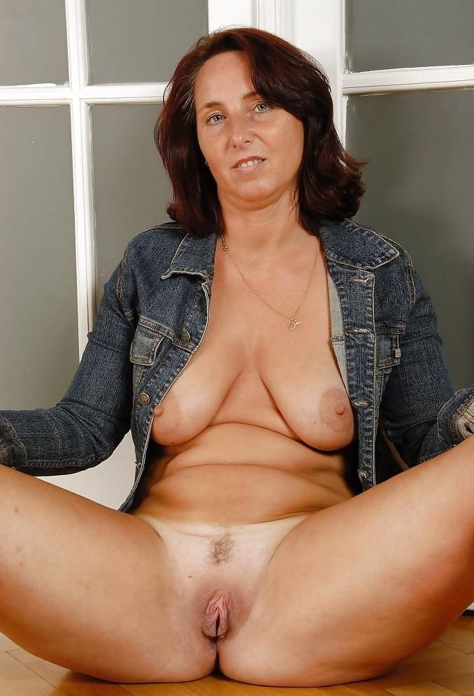 milf-picture-topeka-mom-nude-drunk-tits