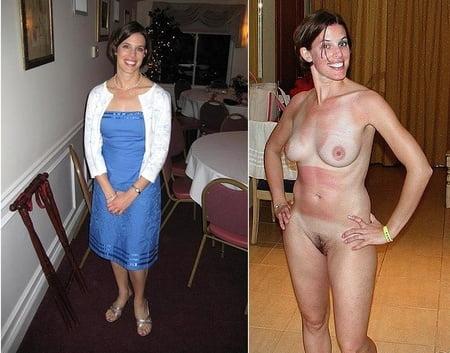 Porn tube Sexy redhead girls pics