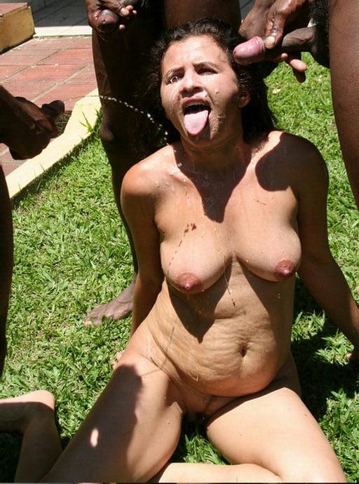 Dame Junger Fetisch Rimmingsex