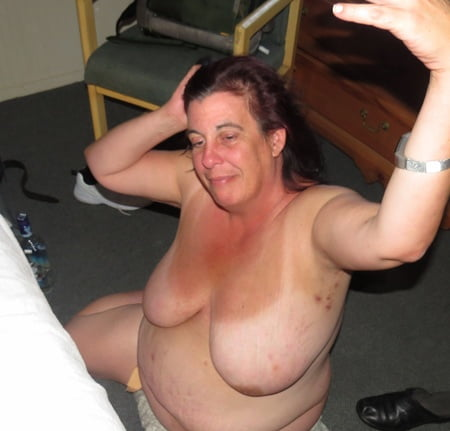Online dating blackmail The Record for Friday March 22