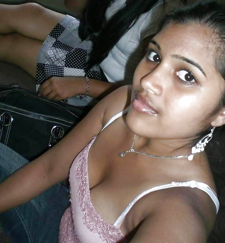 Desi nude young sexy girls, collage teen nude sex