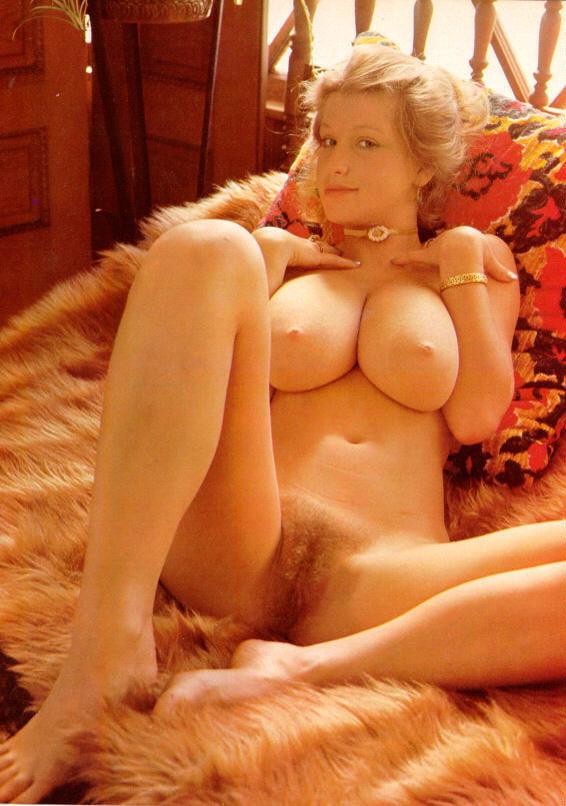 Vintage boobs tube-1399