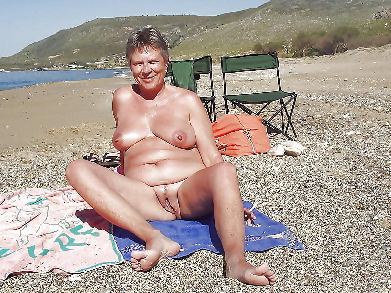 Old naked ladies tumblr-9544