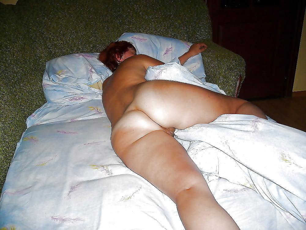 Sleeping Wife Exposed Nude Pics Gf Pics Free Amateur Porn Ex Girlfriend Sex