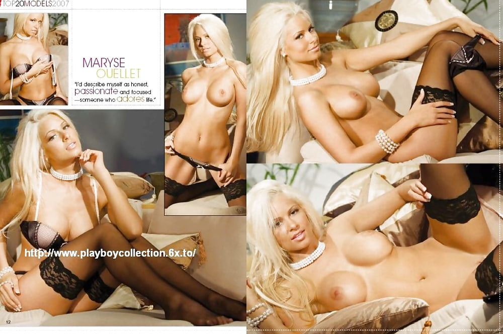 busty-maryse-ouellet-xxx-gifs-babes-galleries-deep