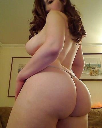 Big Tits and a few Tushies