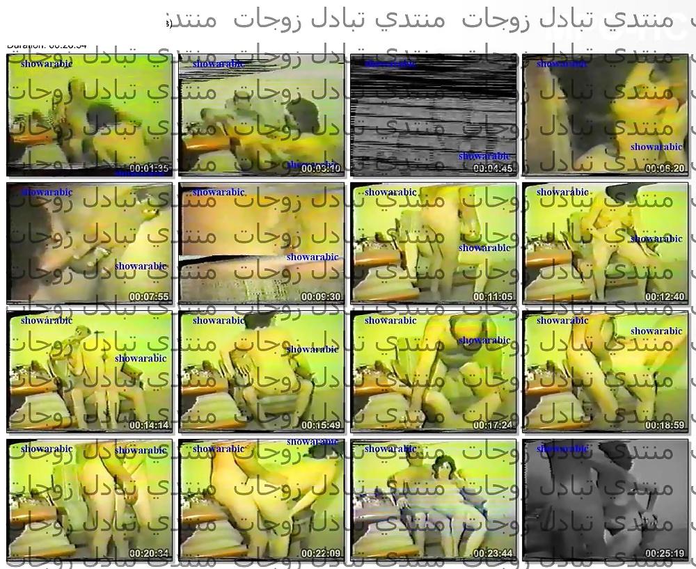 Free movies arab sex-3995