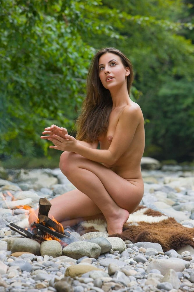 Naked and afraid payment-3287