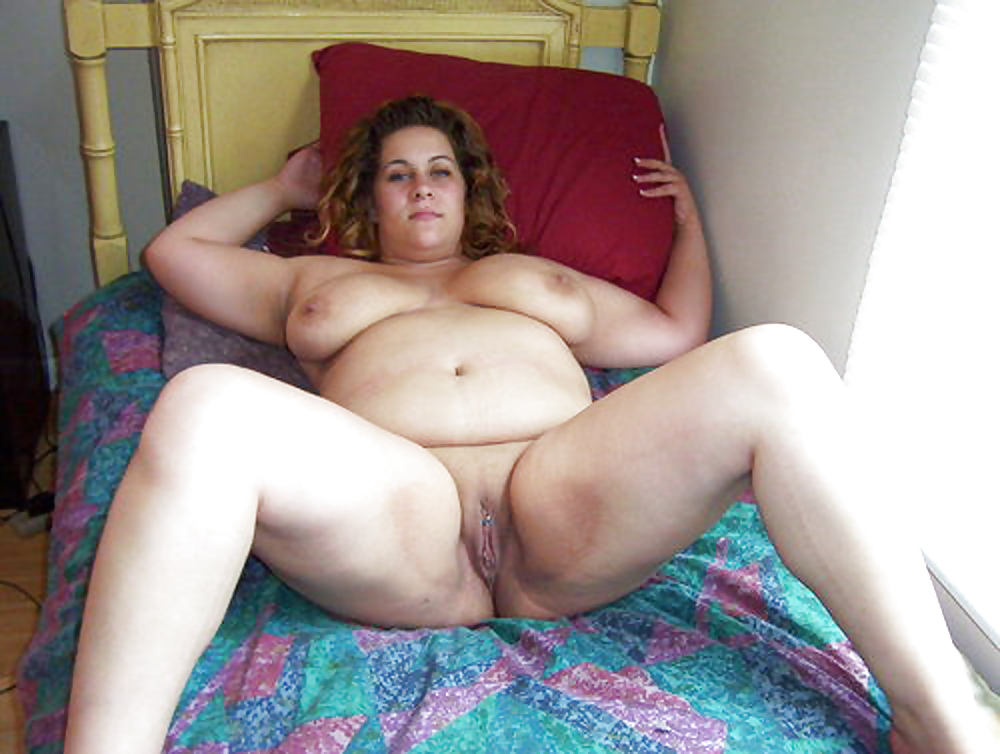 Free amateur fat girls, shaved petite beavers