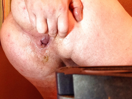 Nude Pix HQ Sarah lafleur naked nude