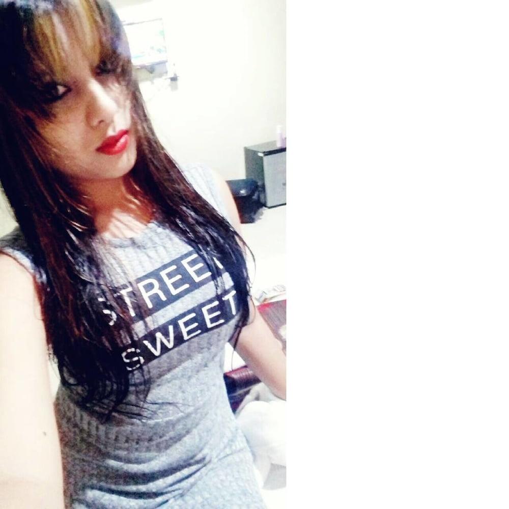 Indian girls sexy boobs photos-2964