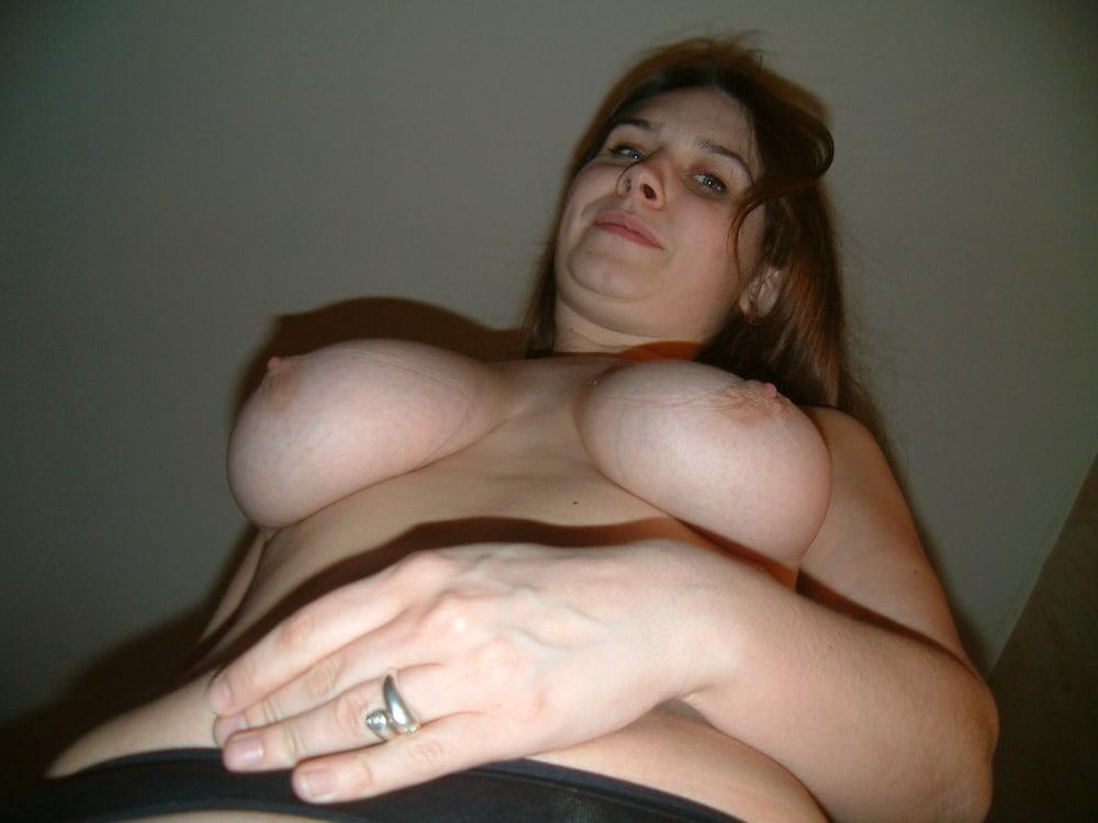 Michelle - 98 Pics