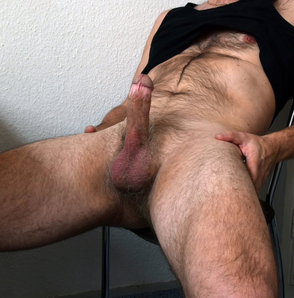 hot-hairy-men-masterbate-naked