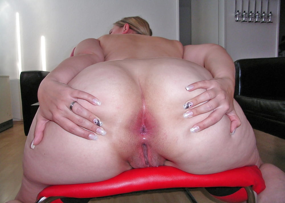 Mature Bbw, Fat Pussy Mature, Chubby Mature Pics