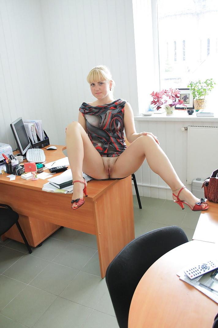Интим офис фото