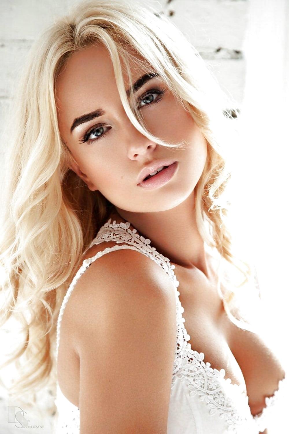 Women denmark sexiest women girls