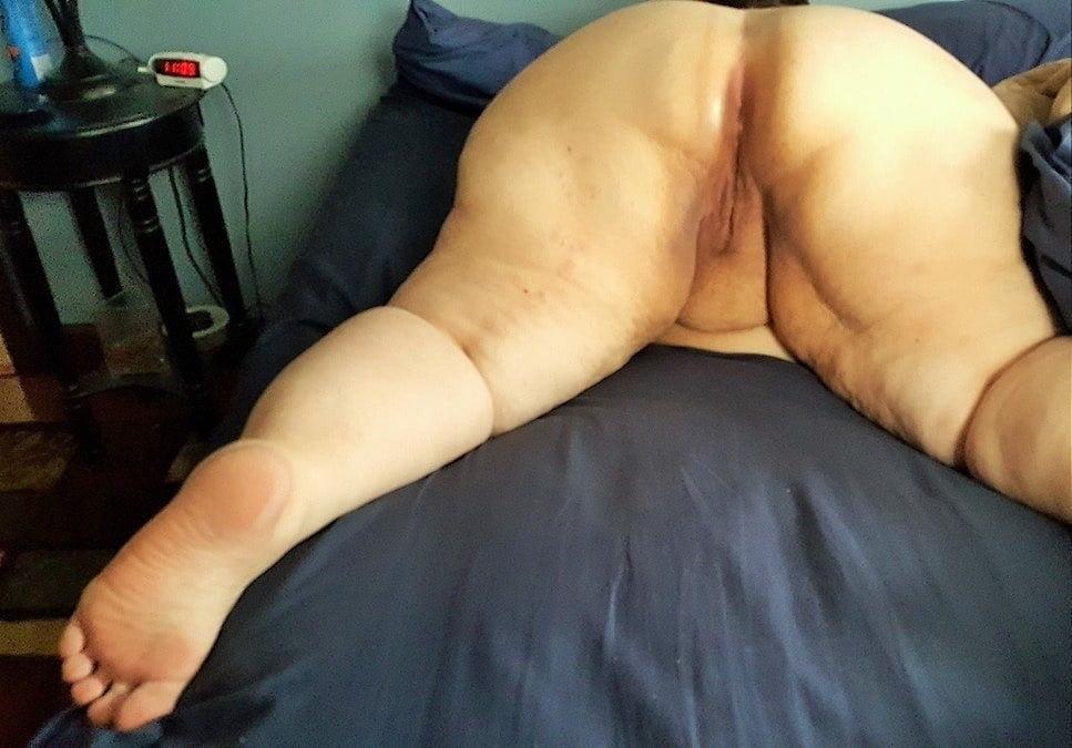 Interactive position sex