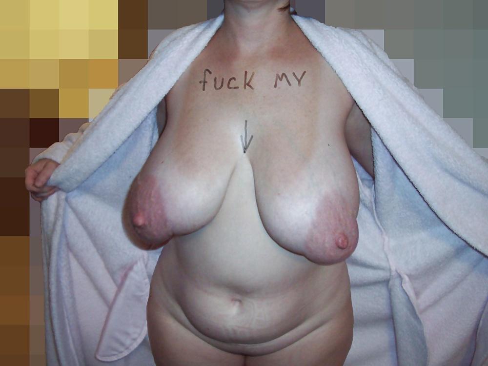 free-saggy-breasts-pics