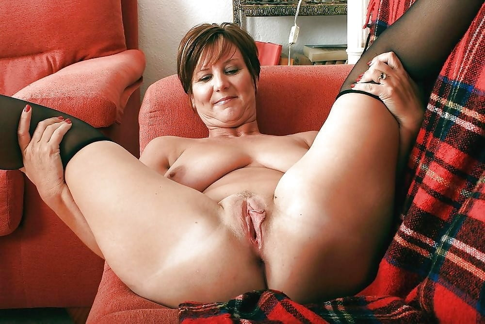 Free sexy mature women, nude free video een sex