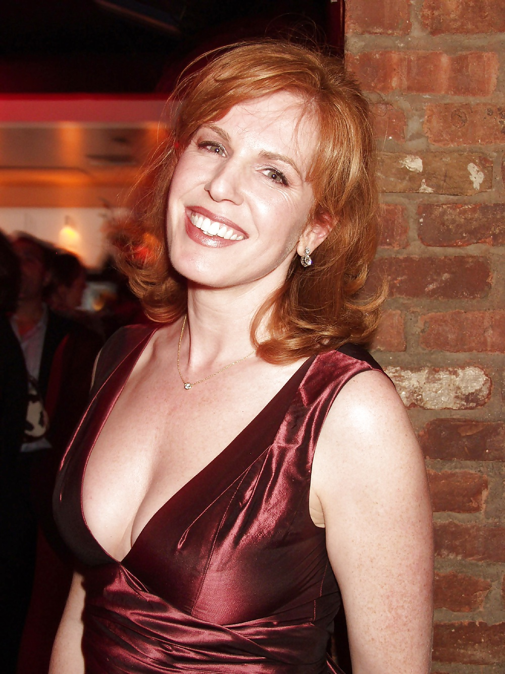 Liz claman sex video — 12